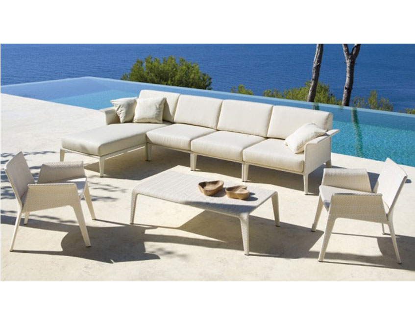 Patio U0026 Things | Relaxing Outdoor With Point 1920 Patio Furniture Sets,  Tables, Chairs, Seats And Sofas Is A Dream. The Outdoor Accessories By  Point 1920 ...