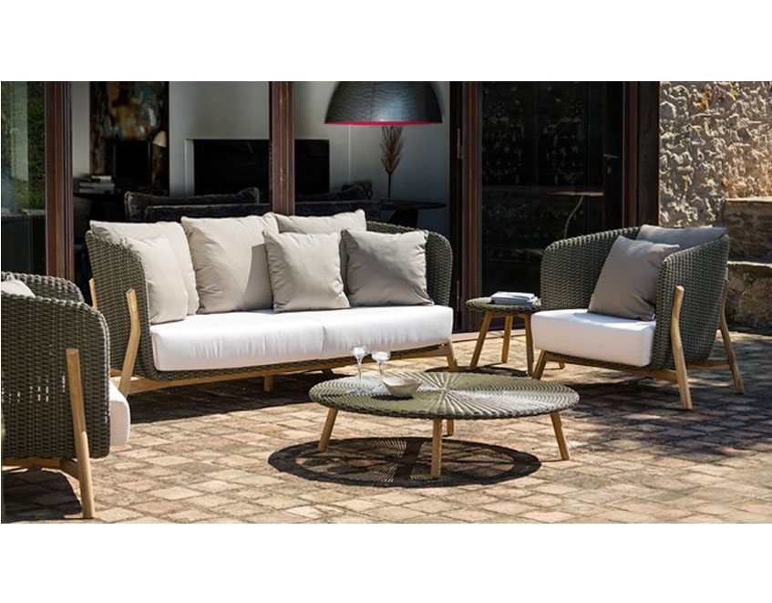 summer smart living patio furniture home design 2017