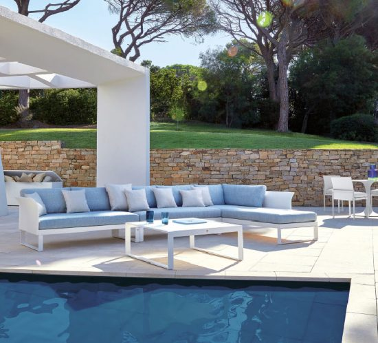 Patio Amp Things Located In Miami Our Outdoor Furniture