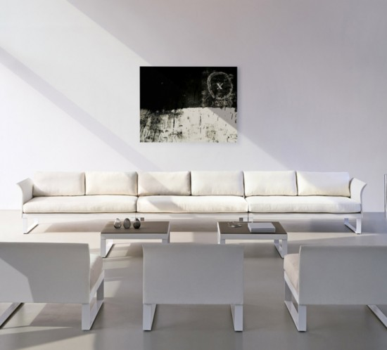 sifas furniture. SIFAS Sifas Furniture L