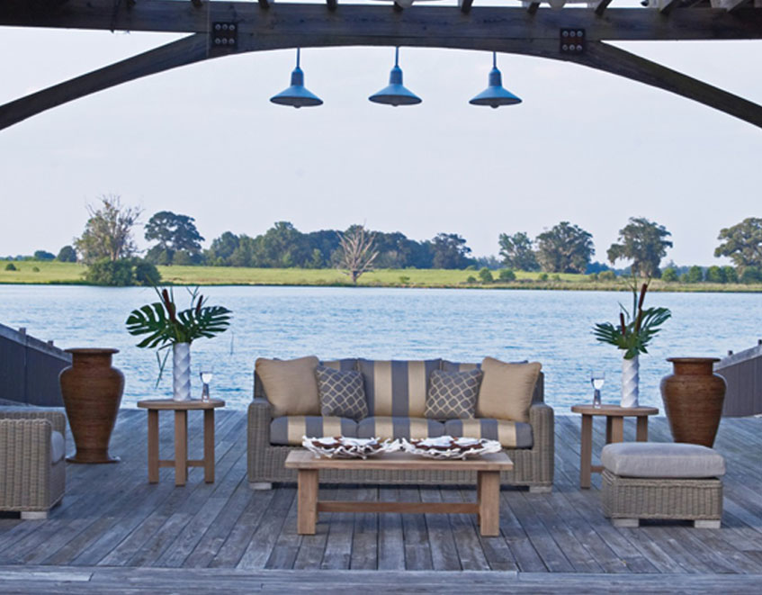 Patio Things Summer Clics Luxury Outdoor Furniture Includes Quality Resin Wicker Cast Aluminum Wrought Teak And Iron