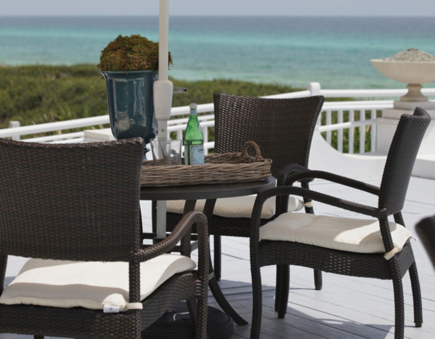 Summer Classics Patio Furniture 28 Images Pin By