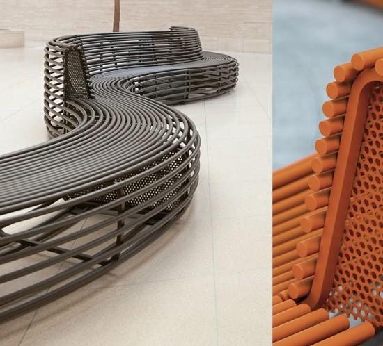 janus-et-cies-rio-system-neocon-contract-seating-01