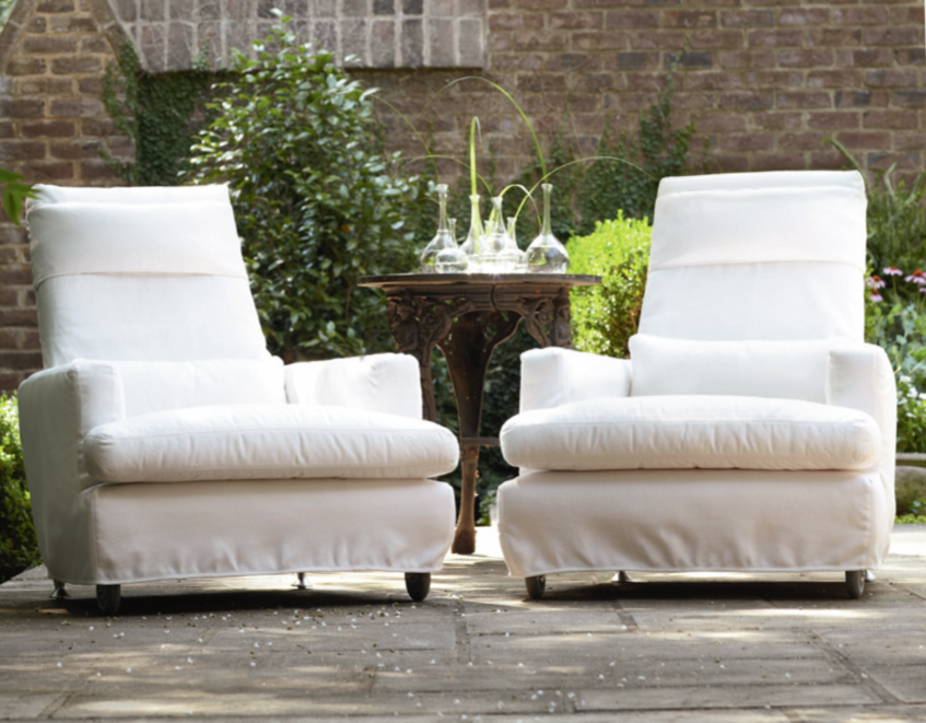 Lovely Patio U0026 Things | Lee Industries Outdoor Collection Sofas And Loveseats,  Chairs, Swivel U0026 Glider Chairs, Relaxors, Sectionals, Ottomans U0026 Benches To  Chaises