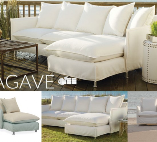 Patio Amp Things Patio Amp Garden Furniture Lines Include