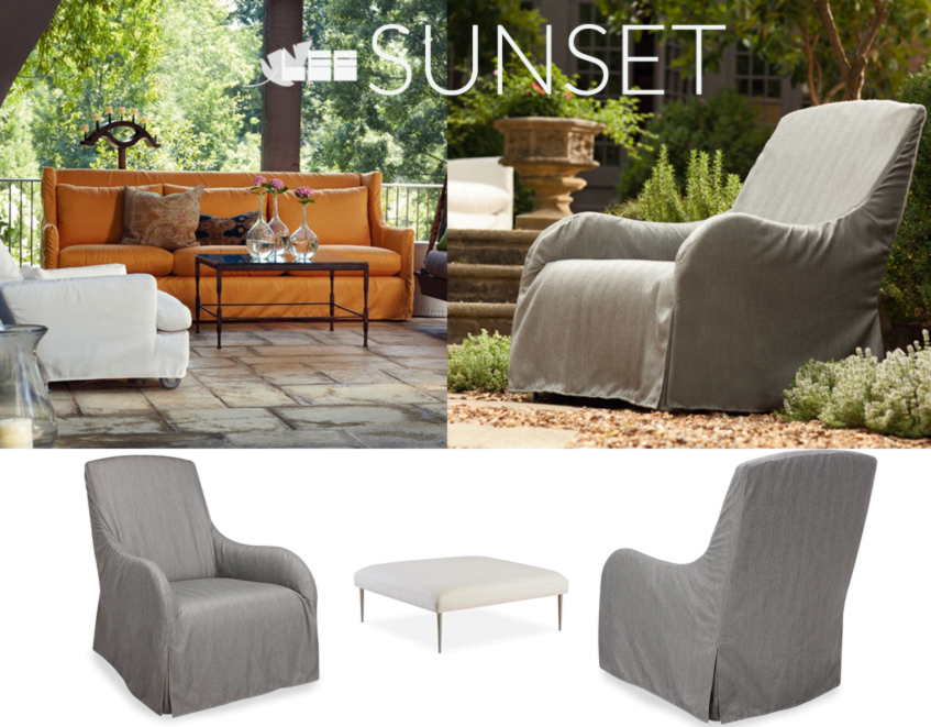 patio u0026 things lee industries outdoor collection sofas and loveseats chairs swivel u0026 glider chairs relaxors sectionals ottomans u0026 benches to chaises - Lee Industries Sofa