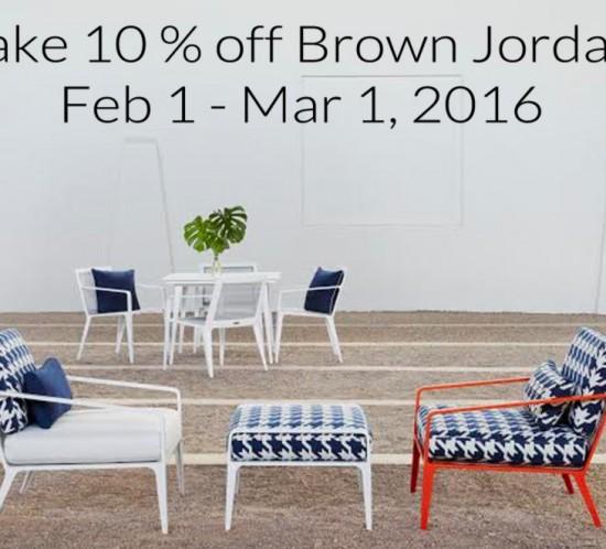 sale-Brown-Jordan-discount-pricing-patio-furniture