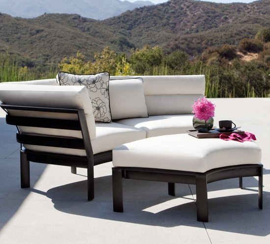 Patio Things Patio Furniture At Patio Things Latest Designs From Europe Around The