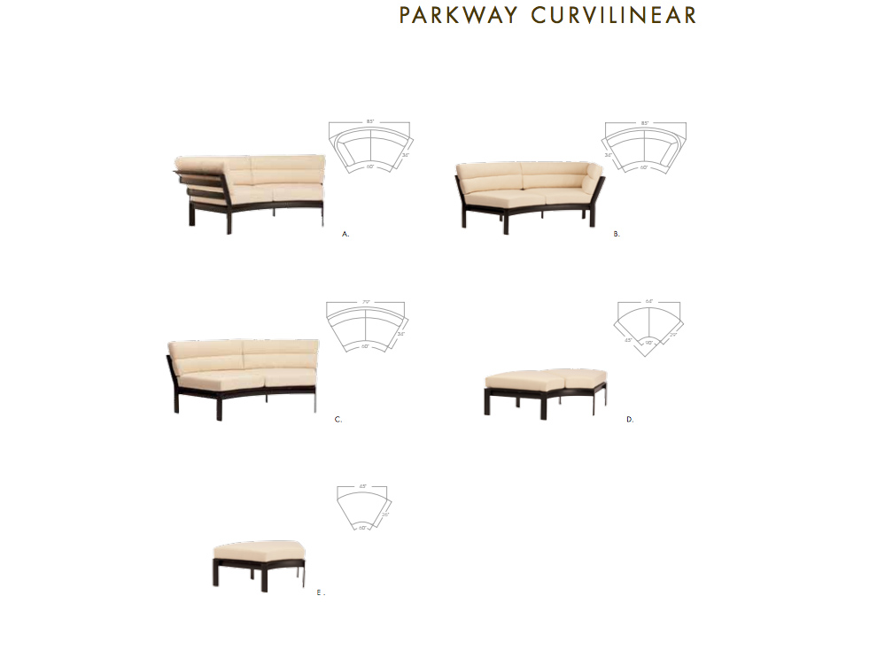 brown-jordan-parkway-curvilinear-patio-furniture-modular-seating-parkway-sling-cushion-collection-05