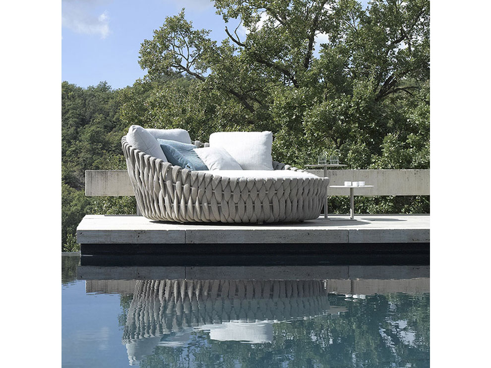 Patio Amp Things Janus Et Cie Tosca Collection