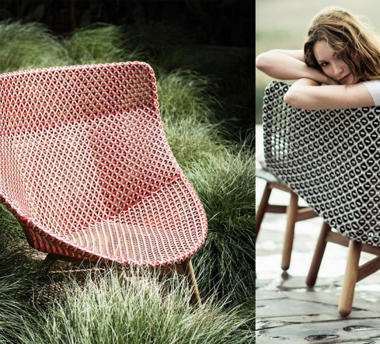 mbrace-collection-dedon-lounge-chair-wing-chair-rocking-chair-footstool-condominimum-poolside-furniture-06