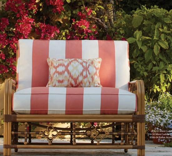 celerie-kemble-lane-venture-rafter-loveseat-rafter-pouf-ottoman-rafter-lounge-chair-rafter-ottoman-loveseat-rafter-sofa-pouf-ottoman-rafter-end-table-rafter-cocktail-table-rafter-dining-chair-02