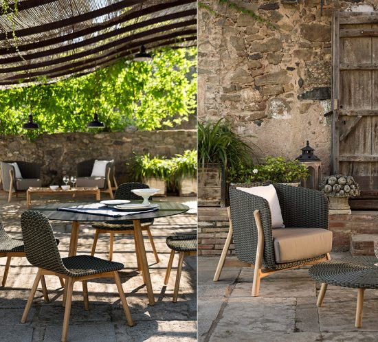 round-point-1920-outdoor-indoor-furniture-tables-coffee-auxiliary-tables-chairs-bar-stools-sofas-armchairs-02