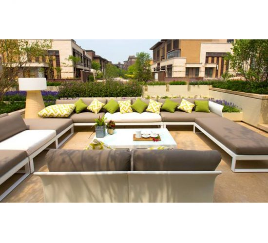 Patio things patio furniture at patio things latest for Outdoor furniture europe