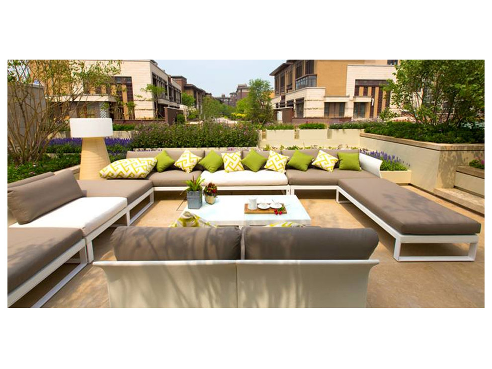 sifas furniture. Sifas-komfy-collection-bench-daybed-chaise-longue-meridienne-modular- Furniture-outdoor-furniture-modern-patio-furniture-00 Sifas Furniture N