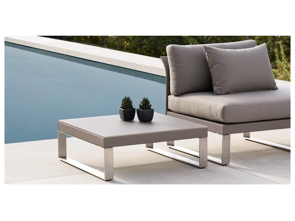 Patio Amp Things Sifas Komfy Collection