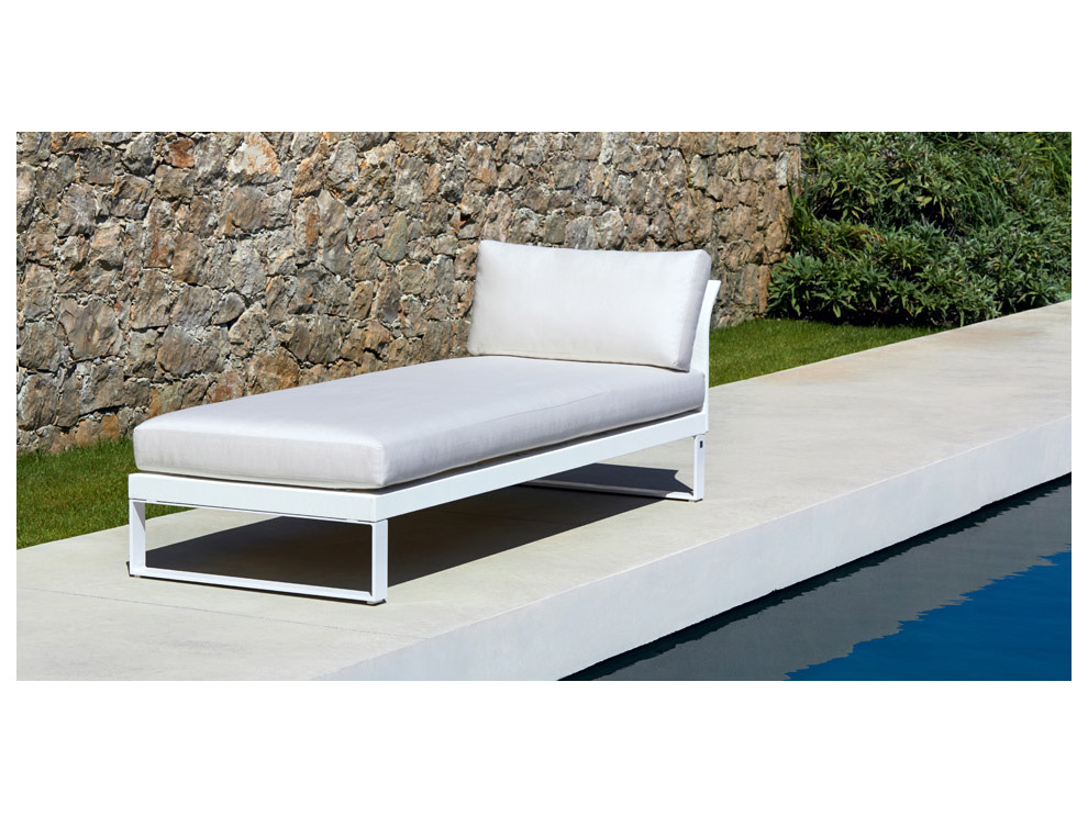 Ballard designs tampa home design idea for Daybed bench chaise