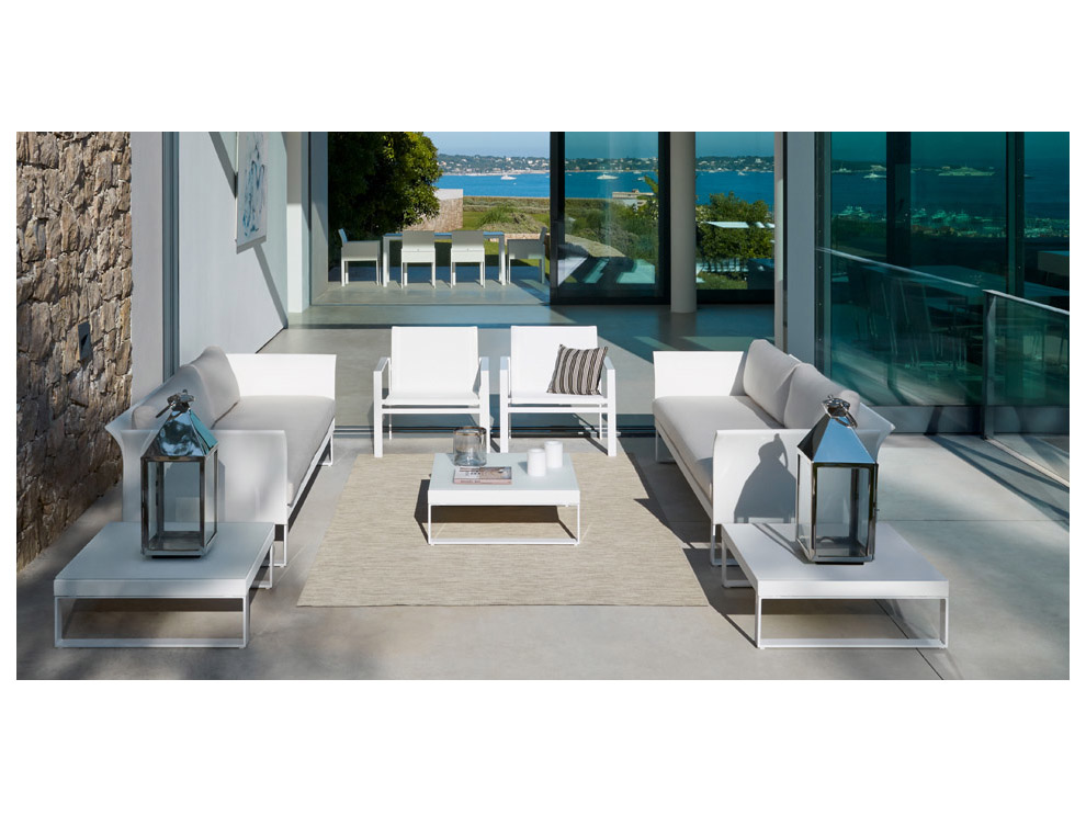 summer smart living patio furniture modern home design