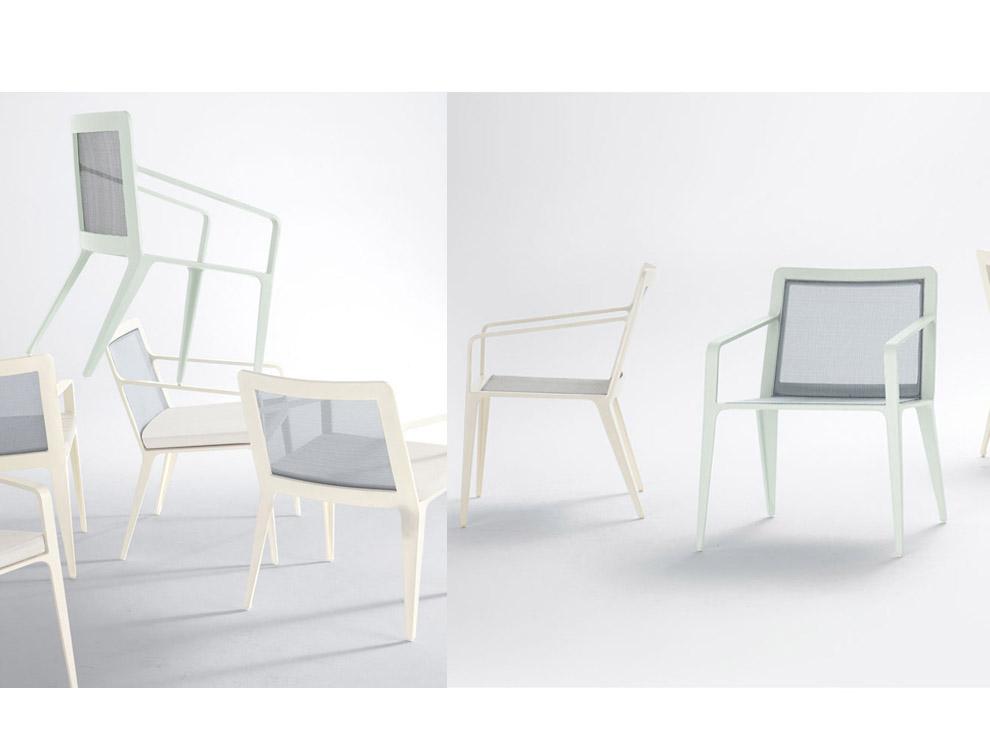 Jordan Furniture Gallery Rollynx Black Occasional Table Set