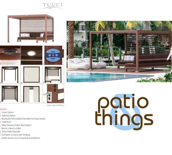 equinox-cabana-tuuci-patio-poolside-or-outdoor-landscape-open-air-living-rooms-miami-a