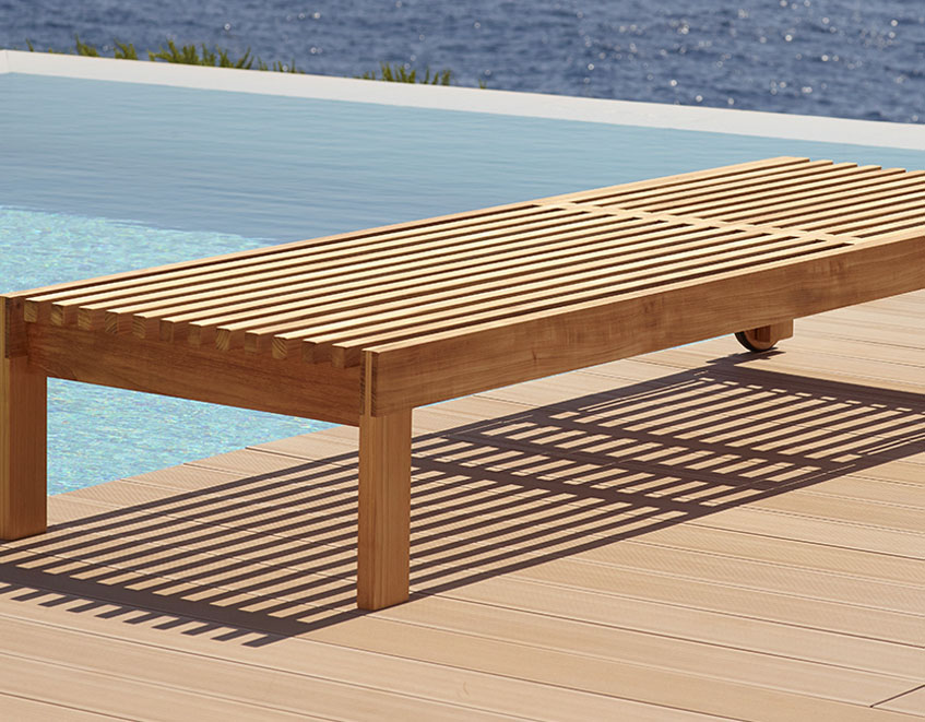 cane-line-amaze-outdoor-garden-lounge-sun-chairs-sunbeds-garden-chairs-c