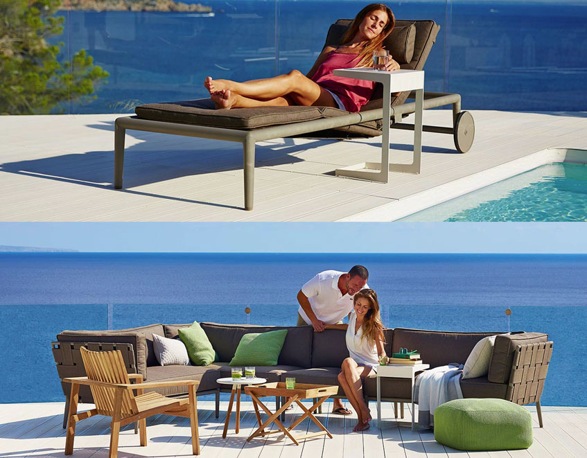 cane-line-conic-outdoor-garden-lounge-sun-chairs-sunbeds-garden-chairs-b