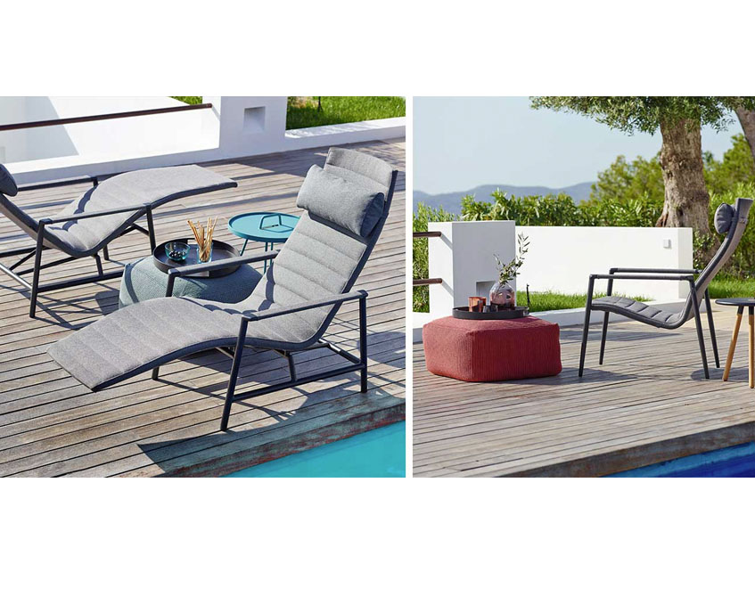 cane-line-core-outdoor-garden-lounge-sun-chairs-sunbeds-garden-chairs-a