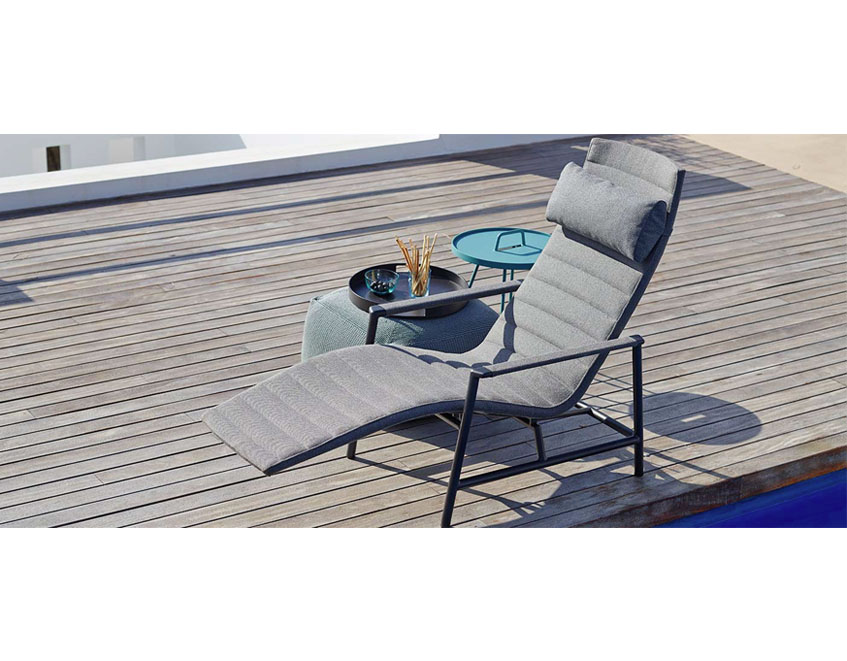 cane-line-core-outdoor-garden-lounge-sun-chairs-sunbeds-garden-chairs-b