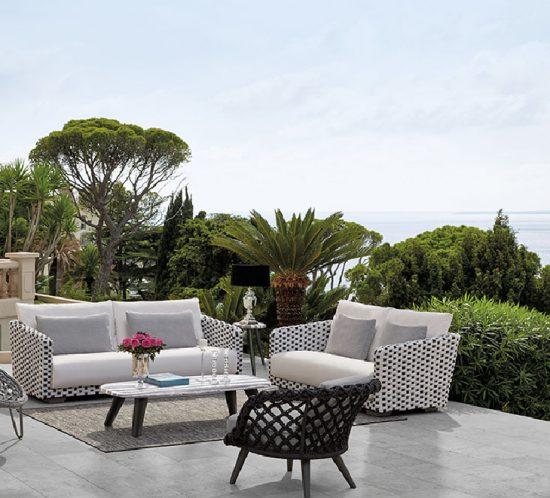 Located In Miami Our Outdoor Furniture, Furniture Maker Miami