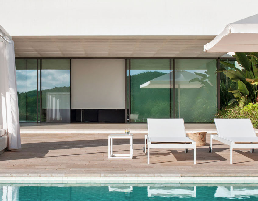 Patio & Things | Relaxing outdoor with Point 1920 Patio ...